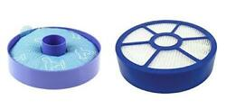 DerBlue All Floor Replacement Bundle Filter Kit for Dyson DC33 1 DC33 Washable $16.89