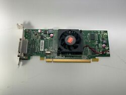 AMD Radeon Graphic PCI E Card P N: 7120236200G and Model: C090 N136 V218 VER 7.1 $14.89