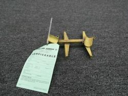 28 11112 1 Enstrom Helicopter Mount Assy Serviceable SA $120.00