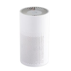 Bedroom for Air Purifier Multipurpose Energy saving Portable 1 Pc $23.06