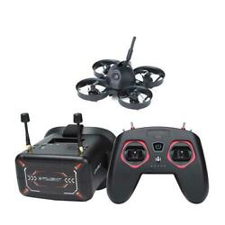 iFlight F4 Camera Radio Glasses Battery RC FPV Alpha A65 Drone Racing Charger $335.90
