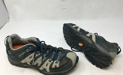 Merrell Performance Siren Sport Omnifit Shadow Hiking Women#x27;s Shoes Size 9 US $29.99