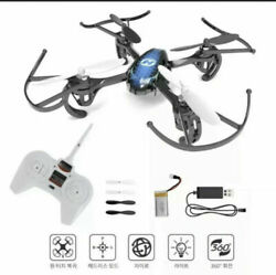 Holy Stone HS170 Mini Drone for Kids amp; Adults RC Nano Quadcopter $31.33