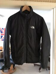 The North Face Jacket Men's Size S M $35.00