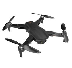 Mini Drone 25min Long Flying Distance Drone GPS 5G WiFi With 4K Camera $250.00