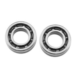 2Pcs Bearing for Wltoys XK K130 RC Drone Plane Repair Replacement Spare Accs $7.35