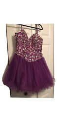 womens formal dresses size 8 $75.00