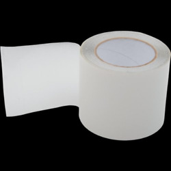 ISC Racerstape Surface Protection Tape Helicopter Tape 2 Inch x 12 Feet $33.11