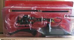 Die Cast quot; Bell OH 136 Sioux USA quot; Helicopters For Combat 1 72 16 $25.60