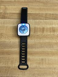 Wowwee Chip Toy Robot Dog Replacement Smart Watch 0805B $48.88