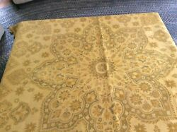 Vintage Victorian Table Covering $39.99