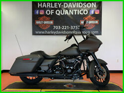 2019 Harley Davidson Touring Road Glide Special $27995.00