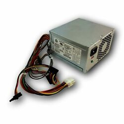 Genuine HP 667893 003 715185 001 300W Power Supply Tested amp; Working $27.78