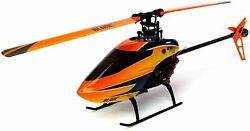 Blade RC Helicopter 230 S Smart RTF Everything Needed to Fly in The Box with Sa $198.00