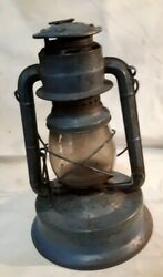 DIETZ RAILROAD.. NYC LINE AND BELL SYSTEM BLUE LANTERNNOT MANY AROUND.. $29.99