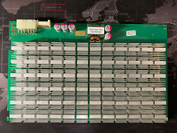 Bitmain Antminer L3 HashBoard L3 Hash Board Hashing Tested Fully working. USA $379.99
