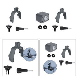 Multi function Drone Sport Camera Expansion Adapter Holder for DJI FPV Drone $24.58