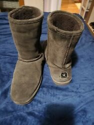 Bear PAW Boots Size 12 $28.99