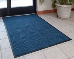 Waterhog Eco Elite Commercial Indoor Outdoor Entrance Door Mat