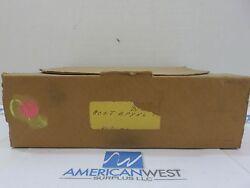 Allen Bradley oil tight limit switch 802T BPY56 SER F NEW $138.56