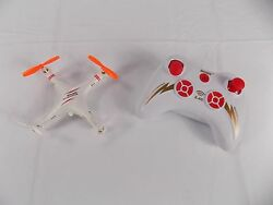 RC Helicopters Quadcopter M62 Ready to Run $69.99