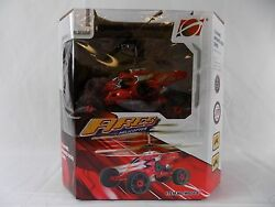 RC Helicopters Ares RTR $29.99