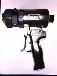 All new parts for your Graco Fusion Air Purge AP Gun MADE IN USA!  $850.00