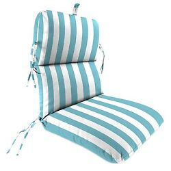 Patio Chair Cushion Pad Furniture Seat Replace Outdoor Lounge Soft Comfort Pool