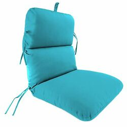 Patio Chair Cushion Pad Furniture Seat Replace Outdoor Lounge Pool Furniture New