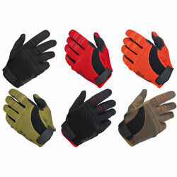 New Biltwell Inc Moto Gloves Motorcycle Riding Gloves Pick Size Color $29.95