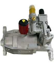 New PRESSURE WASHER PUMP fits Honda Excell XR2500 XR2600 XC2600 EXHA2425 XR2625