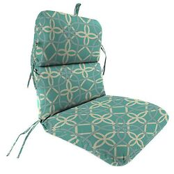 Patio Chair Cushion Pad Furniture Seat Replace Outdoor Lounge Soft Comfort Yard