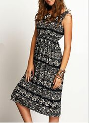 Trendy Dresses Size S Casual BRAND NEW Many styles and colors $9.99