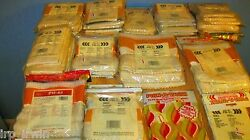 Pick a Wick Kerosene Replacement Wicks Many Sizes to Choose From FREE SHIPPING $9.90