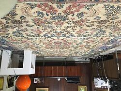 Antique Persian Rug (Price is lower with purchase of more than one rug)