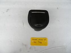Ash Tray-Smokers Package GM   fit Hummer and other GM Saturn