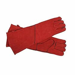 Achla Designs Hearth Fireplace Accessories Gloves