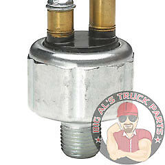 COLE HERSEE Hydraulic Stop lamp Switch # 8626BX $19.99