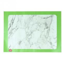 Marble Vinyl Sticker Decal Case Cover Skin for MacBook Apple Air Pro Retina PVC