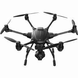 Hexacopter TYPHOON Flight Aerial Videography Hexacopter In Color Box Video Quad $905.29