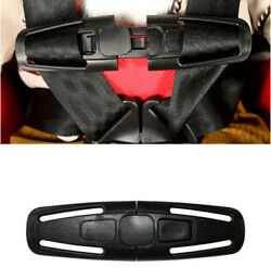 Baby Harness Replacement Safety Buckle Clip For Evenflo Chase LX Car Seat Belt $8.99