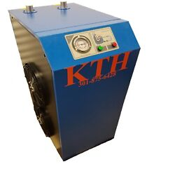 Air Dryer Brand New KTH 134 CFM  110 volts Cycling Units