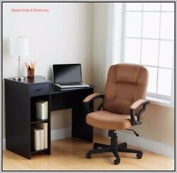 Student Computer Desk Home Office Furniture Kids School Writing Laptop Table New $75.00