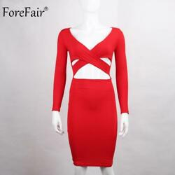 ForeFair Elegant Party Dresses $15.99
