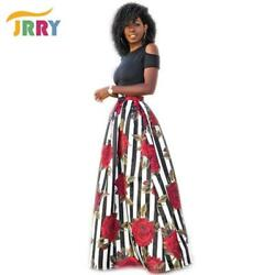 JRRY New Two Pieces Maxi Dresses $30.00
