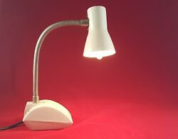 IMAR FLEX Retro Small Lamp $20.00