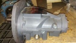 CURTIS AIR COMPRESSOR  AIREND REBUILD   RS10-15 MODEL.   ALL MODELS AVAILABLE