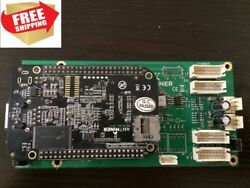 Antminer S5 Control Board Bitcoin Miner Parts Antminer S5 Dashboard Repair Parts