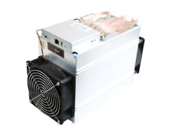 Bitmain Antminer A3 Blake2b 815GHs Miner ASIC Siacoin - Mines $300day