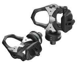 Assioma DUO Side Pedal Based Power Meter $739.00